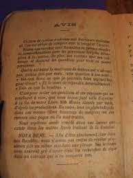 vieux livre de cuisine le livre de cuisine la cuiller en bois