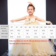 aliexpress com buy single shoulder straps teenager dress