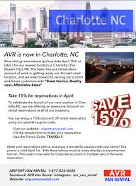 Avr Van Rental Coupon Code Discounts Coupons 19 Ways To Use Deals Drive Revenue Viral Launch Coupon Code 2019 Discount Review Guide Trenzy Commercial Plan 35 Off Code Used Drive Revenue And Customers Loyalty Take Advantage Of The Prelaunch Perk With Coupon Online Store Launch Get Your Early Adopter Full Review Amzlogy Vasanti Cosmetics Canada Celebrate New Website Bar Discount