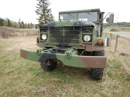 Cariboo 6x6 Trucks Basic Model Us Army Truck M929 6x6 Dump Truck 5 Ton Military Truck Vehicle Youtube 1990 Bowenmclaughlinyorkbmy M923 Stock 888 For Sale Near Camo Corner Surplus Gun Range Ammunition Tactical Gear Mastermind Enterprises Family Auto Repair Shop In Denver Colorado Bmy Ton Bobbed 4x4 Clazorg Mccall Rm Sothebys M62 5ton Medium Wrecker The Littlefield What Hapened To The 7 Pirate4x4com 4x4 And Offroad Forum M813a1 Cargo 1991 Bmy M923a2 Used Am General 1998 Stewart Stevenson M1088 Flmtv 2 1