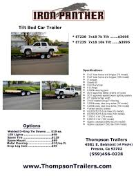 Thompson Motor Sales New And Used Utility Cargo Enclosed Trailers Craigslist Fresno Ca Used Cars And Trucks Vehicles Searched Under 00 1 Bay Area By Owner Best Of Twenty Images Ann Arbor Michigan Deals On Vans Garage Fresh El Paso Tx Sale Priceimages For Car 2017 Hanford How To Search 900 Image 1950 Chevy Truck Los Angeles Thompson Motor Sales New Utility Cargo Enclosed Trailers Semi For Alburque East By 1920 Update