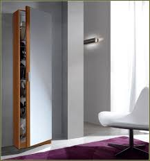 Baxton Shoe Storage Cabinet by Shoe Storage Cabinet With Doors Amazon Com Wholesale Interiors