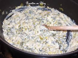 pates aux poireaux et gorgonzola mascarpone recettes en