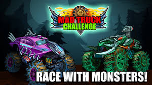 Mad Truck Challenge - Racing For Android - GamePlay Trailer HD - YouTube Heng Long Mad Truck 110 4wd Kolor Karoserii Czerwony Rc Wojtek Mad Truck Challenge Full Game Walkthrough All Levels Video Heng Long Manual Monster Rcs Msuk Forum Race For Android Apk Download Big Episode 1 Best Furious Driver Free Download Of Version M Hill Climb Racing Kyosho Crusher Ve Review Squid Car And News Amazoncom 2 Driving Monster Truck Hit Zombie Appstore The Rc Electric 4wd Red Toys Games