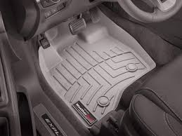 Weathertech Custom Fit Car Mats | Lebeau Vitres D'autos Best Plasticolor Floor Mats For 2015 Ram 1500 Truck Cheap Price Fanmats Laser Cut Of Custom Car Auto Personalized 2001 Dodge Ram 23500 Allweather All Season Weathertech Aurora Supplies Weather Wtcb081136 Tuff Parts Carpets Essex Ford F 150 Rubber Charmant New 2018 Ford Lariat Black Bear Art Or Truck Floor Mats Gifts By The Beach Fresh Tlc Faq Home Idea Bestfh Seat Covers For With Gray Sedan Lampa Truck Floor Set 2 Man Axmtgl 4060