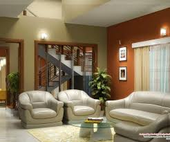 Best Living Room Paint Colors 2013 by Neutral Colors For Living Room What Color To Paint My Living Room