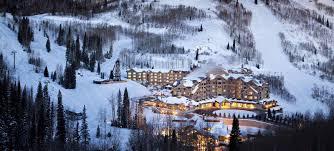 100 Luxury Hotels Utah The 10 Best Park City Of 2019