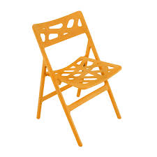Cyclone Orange Indoor/Outdoor Folding Chairs (Set Of 2) Charles Bentley Folding Fsc Eucalyptus Wooden Deck Chair Orange Portal Eddy Camping Chair Slounger With Head Cushion Adjustable Backrest Max 100kg Outdoor Fniture Chairs Chairs 2 Metal Folding Garden In Orange Studio Bistro Lifetime Spandex Covers Stretch Lycra Folding Chair Bright Orange Minimal Collection 001363 Ikea Nisse Kijaro Victoria Desert Dual Lock Superlight Breathable Backrest Portable 1960s Retro Peter Max Style Flower Power Vinyl Set Of Flash Fniture Ty1262orgg Details About Balcony Patio Garden Table