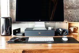 Walmart Desk Drawer Organizer by Stupendous Desk Drawer Organizer For Home Design Stunning Ideas