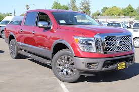 New 2018 Nissan Titan Platinum Reserve Crew Cab Pickup In Roseville ... 1986 Nissan Truck Custom Tandem 3 Axle 2019 Nissan Frontier Pickup Truck Turns 15 Adds More Standard Features Compared Vs Titan Watch This Before You Buy A 2012 4x4 Pro4x Longterm Update 10 Motor Trend 2017 Crew Cab Review Price Horsepower New S King 190294 Executive Auto Group The Warrior Concept Asks Bro Do Even Truck 1994 For Sale In Tucson Az Stock 24291 2018 Navara 4x4 Pickup Carbuyer Fullsize Pickup With V8 Engine Usa