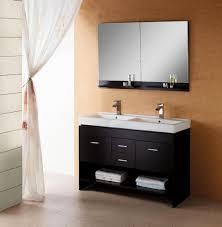 30 Inch Bathroom Vanity by Bathrooms Design Inch Bathroom Vanity Ikea Best Quality Kitchen
