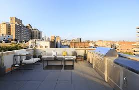100 Tribeca Luxury Apartments The 10 Most Luxurious In NYC Right Now