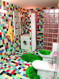 32 badezimmerfliesen ideen als absolute hingucker
