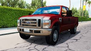 Advanced Traffic V1.6 For American Truck Simulator American Pickup Trucks For Sale And These 7 Super Are Icons Honda Ridgeline Named 2018 Best Truck To Buy The Drive For Every Budget Autonxt Truckin Fullsize Ranked From Worst An In Japan Speedhunters Elkins Chevrolet Is A Marlton Dealer New Car Dodge Pick Up Stock Photos Fseries Superduty Pickup Lands Large Trucks Ram Names After Traditional Folk Song Five Of The Best Cars Buy If You Want Run With