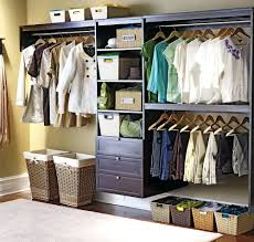 Closet ~ Allen And Roth Closet Furniture Closet Shoe Organizer ... Home Depot Closet Design Tool Fniture Lowes Walk In Rubbermaid Mesmerizing Closets 68 Rod Cover Creative True Inspiration Designer For Online Best Ideas Homedepot Om Closetmaid Maid Shelving Fascating Organization Systems Center Myfavoriteadachecom Allen And Roth Shoe Organizer