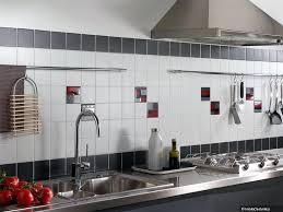 carrelage faience cuisine carrelage mural pour cuisine zoom a faience murale newsindo co