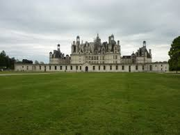 chateau de chambord chambre d hote visit the loire valley and the zoo at beauval while staying at our