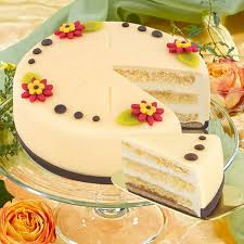 marzipan torte lübecker spezialitäten haus shop