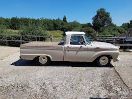 1964 F100 Ford Truck | In Edenbridge, Kent | Gumtree Ford F100 Pickup Truck 1970 Review Youtube Gambar 1954 Ford Pickup American Classic Truck 56fordtruckf100evestiwell Total Cost Involved Half A Million Dollar 1955 Pickup Hemmings Find Of The Day 1958 Panel Van Daily 1968 Street 2016 Pigeon Forge Rod Run Bangshiftcom Hold Lohnes Back This Coyoteswapped 1979 1956 Hot Network Pickups Mark Traffic Evolution Fseries Autotraderca