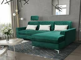 sofa ecksofa sitzecke wohnzimmer garnitur möbel top