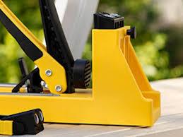 the renovator nz innovative range of diy u0026 trade tools