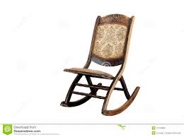 Vintage Rocking Chair With Ornate Upholstered Seat And Backrest ... Rocking Chairs Patio The Home Depot Genuine Vintage Solid Brass Mini Rocking Chair Ideal Doll Small Teddy 7 Vintage Low Back Falcon Armchair In Brown Leather By Sigurd Ressell Late 19th Century Antique Queen Anne Fiddle Back Chair Arms Royals Courage Comfy And Lovely 12 Best Adirondack For 2019 Sets Yards Primitive Low Antiques Atlas Where To Buy Wooden Rocking Chairs Betterhearingco Caribbean Chairish Small Bird Cage Windsor