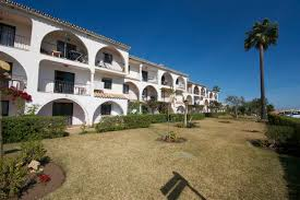 Term Rentals Apartments Mijas Costa Rentals And Apartment For Sale Las Farolas Calahonda Mijas Costa Sales