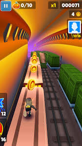 Subway Surfers Halloween Download by Download Subway Surfers New Orleans Hack With Unlimited Coins And