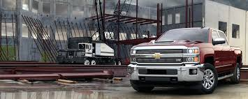 2017 Chevy Pickup Trucks 2017 Chevy Pickup Trucks For Sale – Neonix.me