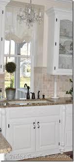 chandelier above kitchen sink fallcreekonline org