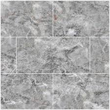 Outdoor Stone Tile Flooring Modern Looks Marble Floors Tiles Textures Seamless