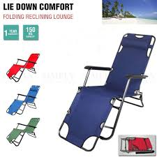 Reclining Folding Deck Chair Lounge Beach Camping Sun Portable ... Beach Louing Stock Photo Image Of Chair Sandy Stress 56285448 Fishing From A Lounge Chair Youtube Matrix Deluxe Accessory Vulcanlirik Camping Fniture Sports Outdoors Yac Outdoor Wood Folding Leisure Beech Self Portable Folding Horse Shop Handmade Oversized Reclaimed Boat Marlin With Quote Fish On Wooden Etsy Garden Loungers Silla Metal Foldable Ultimate Adjustable Recliner Usa