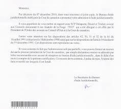 cour de cassation bureau d aide juridictionnelle audience solennelle de la cour de cassation du 18 janvier 2013