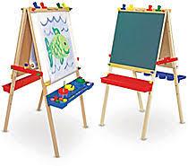 melissa doug toys fun and educational staples