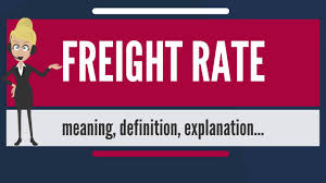 What Is FREIGHT RATE? What Does FREIGHT RATE Mean? FREIGHT RATE ... Car Shipping Services Guide Corsia Logistics 818 8505258 Vermont Freight And Brokering Company Bellavance Trucking Truck Classification Tsd Logistics Bulk Load Broker Quick Rates Vehicle Free Quote On Terms Cditions 100 Best Driver Quotes Fueloyal Get The Best Truck Quote With Freight Calculator Clockwork Express 10 Factors Which Determine Ltl Calculator Auto4export Youtube Boat Yacht Transport Quotecompare Costs