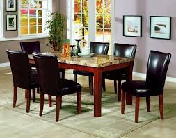274 best dining sets images on pinterest dining sets dining