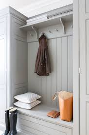 Simms Modern Shoe Cabinet Assorted Colors by Best 25 The Boot Room Ideas On Pinterest Utility Room Ideas