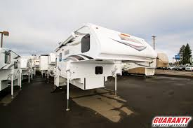 Lance Campers: 2018 Updates New 2019 Lance Lance 2375 Travel Trailer At Barber Rv Ventura Ca Used 2005 920 Truck Camper Lichtsinn Forest City Ia 1475 In Kittrell Nc 650 A S Center Auburn Hills Wire Harness Wire Parts Department Clearview Snohomish Washington Australia Perth Buy Hobart Wiring 6 Way Salem Or Highway Sales 1030 Rvs For Sale 10 Rvtradercom 975 Fully Featured Mid Ship Dry Bath Model