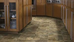Engineered Flooring Dalton Ga by Decor Using Tremendous Shaw Flooring For Lovely Home Flooring