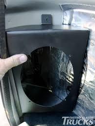 Kicker Door Speakers 6x9.Kicker 2 CS6934 Car Audio 6x9