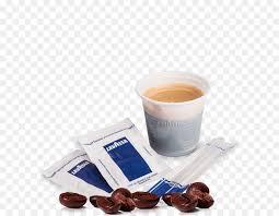 Espresso Instant Coffee Ristretto Lavazza