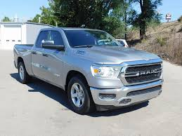 New 2019 RAM 1500 Tradesman Quad Cab In Richmond #89227 | Wetzel CDJR New 2019 Ram Allnew 1500 Big Hornlone Star Quad Cab In Costa Mesa Amazoncom Xmate Custom Fit 092018 Dodge Ram Horn Remote Start Pickup 2004 2018 Express Anderson D88047 Piedmont Classic Tradesman Quad Cab 4x4 64 Box Odessa Tx 2wd Bx Truck Crew Standard Bed 2015 Used 4wd 1405 Sport At Landmark Motors Inc 2017 Tradesman 4x4 Box North Coast 2013 Wichita Ks Hillsboro Braman 2014 Lone Georgia Luxury