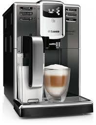 Coffee Latte Maker Luxury Mr CoffeeA Pump Espresso Bvmc Ecmp80