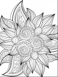 Surprising Adult Coloring Pages Printables With Free For Adults To Print And Abstract