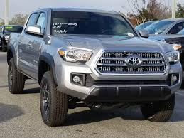Toyota Tacoma Truck Lease | Blog Toyota New Models 2018 Toyota Tacoma Pickup Truck Lease Offers Car Clo Vehicle Specials Faiths Santa Mgarita New For Sale Near Hattiesburg Ms Laurel Deals Toyota Ta A Trd Sport Double Cab 5 Bed V6 42 At Of Leasebusters Canadas 1 Takeover Pioneers 2014 Hilux Business Lease Large Uk Stock Available Haltermans Dealership In East Stroudsburg Pa 18301 Photos And Specs Photo