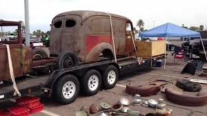One Man's Junk Is Another Man's Treasure, 1941' Chevy And 1927 ... Image Dodgeram50jpg Tractor Cstruction Plant Wiki Used Lifted 2012 Dodge Ram 3500 Laramie 4x4 Diesel Truck For Sale V1 Spintires Mudrunner Mod 2004 Dodge Ram 3500hd 59l Cummins Diesel Laramie 4x4 Kolenberg Motors Dodge Ram Dually 2010 Sema Show Dually Photo 41 3dm4cl5ag177354 Gold On In Tx Corpus 1500 Gallery Motor Trend Index Of Shopfleettrucks 2006 Slt At Dave Delaneys Columbia Serving Filedodge Pickup Rigaudjpg Wikipedia 1941 Sgt Rock Nsra Street Rod Nationals 2015 Youtube