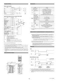 Keyence Light Curtain Manual Pdf by Banner Ez Screen Wiring Diagram Banner Download Wirning Diagrams