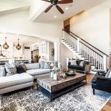 Brown Sectional Living Room Ideas by 20 Elegant And Functional Living Room Design Ideas With Sectional
