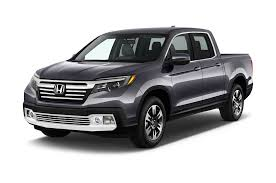 New 2019 Honda Ridgeline Truck At Southland Honda In Winkler New 2019 Honda Ridgeline Rtle Crew Cab Pickup In Mdgeville 2018 Sport 2wd Truck At North 60859 Awd Penske Automotive Atlanta Rio Rancho 190083 Vienna Va Of Tysons Corner Rtl Capitol 102042 2017 Price Trims Options Specs Photos Reviews Black Edition Serving Wins The Year Award Manchester Amazoncom 2007 Images And Vehicles For Sale Jacksonville Fl