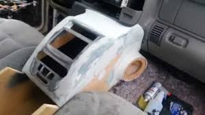 √ How To Build A Custom Truck Center Console - Best Truck Resource 1989 Chevrolet Silverado Swift 28 Lowrider 17lrmp15o2001chevrtsilvadocenterconsole 2000 Chevy S10 Custom Trucks Mini Truckin Magazine 2015 1500 Center Console Interior Photo Pickup Ricks Upholstery Box Wiring Diagrams Ppg Dream Car 1956 One Persons Definition Of A Hot 1967 C10 Lmc Truck The Yearlate Finalist Goodguys News Mysterious Unfixable Shake Affecting Too Fesler 1958 Project 58